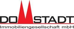 doMstadt Immobiliengesellschaft mbH